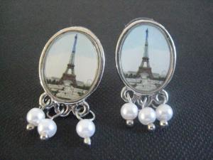 20121220 - Paris Airport