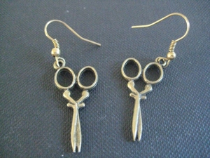 20121230 - IWM Cabinet War Rooms