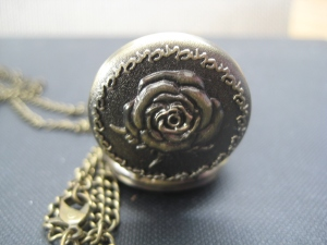 201305 - Portobello Market with Marianne2